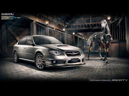 subaru legacy wallpapers lyhyxx com