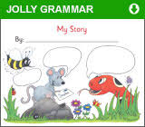 free phonics downloads worksheets guides checklists and more