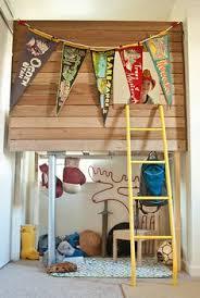 great inspiration for diy loft beds etc loft bed lovely
