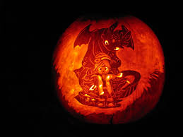 it u0027s the great geeky pumpkin round up toothless and halloween jack