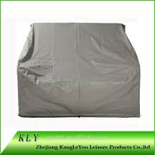 Sofa Cover Waterproof Waterproof Sofa Cover Waterproof Sofa Cover Suppliers And