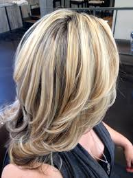 29 excellent highlights for blonde hair u2013 wodip com