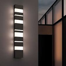 Outdoor Lights For Sale Sale Modern Outdoor Lighting Up To 20 Ylighting
