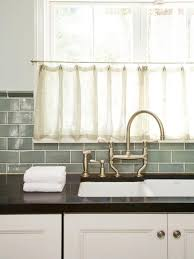 kitchen backsplash ideas white cabinets tuscan mosaic tile backsplash costco best paint for kitchen