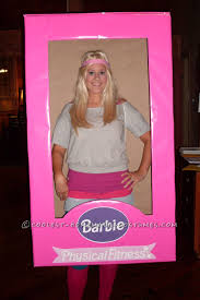 barbie and ken halloween costume ideas coolest barbie and ken interchangeable costumes with endless options