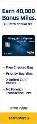 united airlines domestic baggage baggage information baggage policy united airlines