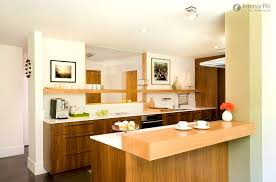 apartments cool apartment kitchen design image decorating photo