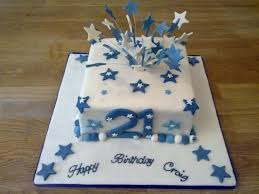 happy 21 birthday cake ideas