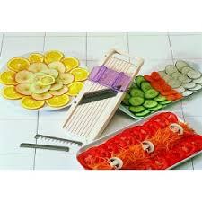 materiel cuisine japonais essor matériel de cuisine qualité professionnelle