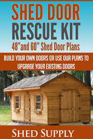 Build Your Own Home Kit by Cheap Build A Shed Find Build A Shed Deals On Line At Alibaba Com