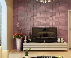 tv wall panels tv background wall panels 3d wall panels