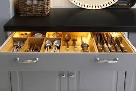 ikea rangement cuisine tiroir tablettes et tiroirs aménagements intérieurs ikea with rangement