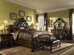 traditional bedroom decorating ideas master bedrooms decorating ideas traditional bedroom ideas