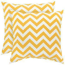 Lumbar Patio Pillows Outdoor Pillows Ebay