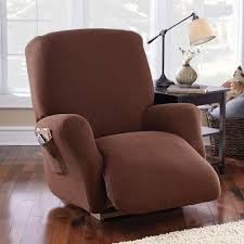 Best Lazy Boy Recliner Chair Lazy Boy Chair Covers Regarding Fresh Furniture Brown