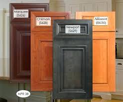 kitchen cabinet staining staining kitchen cabinets staining oak kitchen cabinets darker