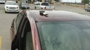 honda civic windshield replacement cost honda auto glass windshield replacement rowe