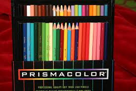 new color code studies in scripture