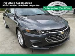 used chevrolet malibu for sale in arlington tx edmunds