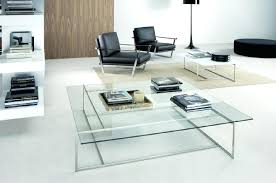 Wooden Center Table For Living Room 100 Ideas Glass Center Table Living Room On Vouum Com
