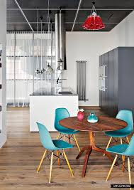 Eames Chair Dining Table Iconic Designs Dsw Dining Chair Leg Teal Eames Chairs