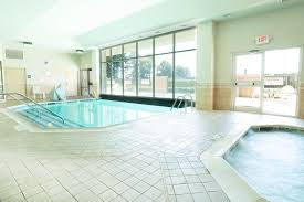 Comfort Suites Montgomery Al Drury Inn U0026 Suites Montgomery Al Booking Com