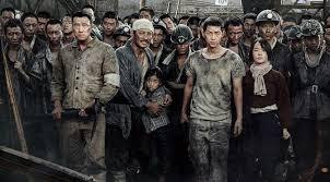 film perang jaman dulu berlatar perang 4 film korea ini justru menguras air mata showbiz