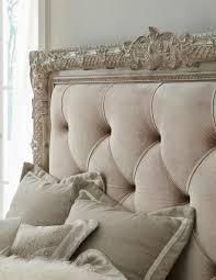 chambre baroque pas cher tete de lit baroque pas cher maison design bahbe com