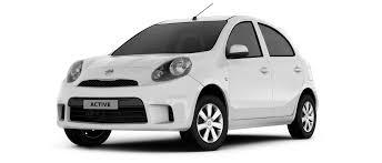 nissan micra xv petrol 2017 new nissan micra active vehicle range nissan india