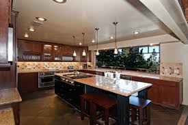 tahoe south vacation rentals 8 bedroom modern estate vacation rental