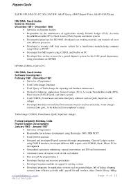 Video Resume India Creative Formats For Resume Help Me Write Investments Essay