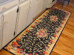 Kitchen Floor Mats Walmart Coffee Tables Gel Kitchen Mats Anti Fatigue Kitchen Runner Anti