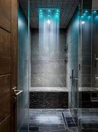 Steam Shower Bathroom Designs Bathroom Designs Bathroom Contemporary With Shower Seat Steam