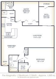 floor plans evergreen club apartments