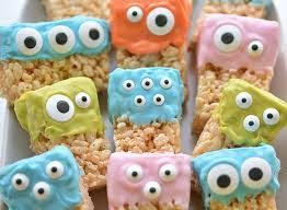 Halloween Treats Halloween Food Ideas For Kids 16 Halloween Treats