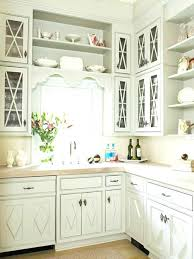 brushed nickel knobs for kitchen cabinets white cabinets with