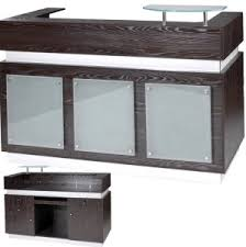 Salon Reception Desk Ikea Salon Reception Desk Uk Home Design Ideas