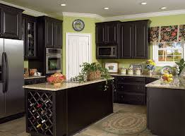 Madison Cabinets Quality Kitchen U0026 Bath Cabinets In Central Kentucky Sl Designs