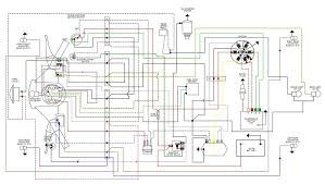 wiring diagram vespa px wiring automotive wiring diagrams
