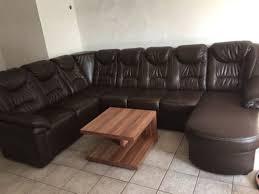groãÿe sofa große sofa in nordrhein westfalen wegberg ebay kleinanzeigen