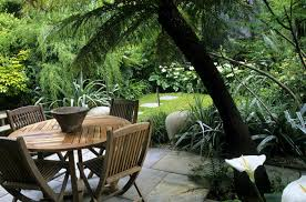 the perfect north facing garden espacios para vivir pinterest