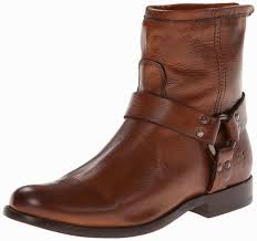 womens boots on ebay 39 best s boots images on s boots cowboy
