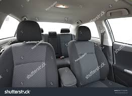 family car interior car interior stock photo 373766080 shutterstock