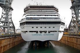 carnival cruise ship floor plans carnival cruise line news