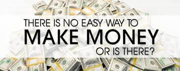 easy way to earn money 4 ways to make money searching the suffering