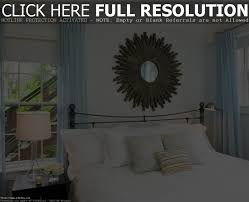 cottage bedrooms decorating ideas home interior design simple on cottage bedrooms decorating ideas home interior design simple on small house remodel with
