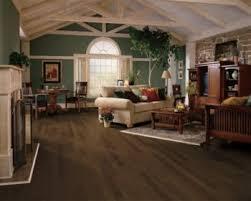 maple hardwood flooring brown cm3745 by bruce flooring