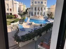 t5 grand townhouse old village vilamoura portugal booking com