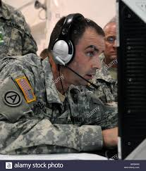communications class online using a secured online communications network chief warrant