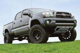 suspension lift kits for toyota tacoma bds toyota tacoma 6 inch suspension lift kit 2005 2016 ideal